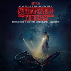 stranger_things_s1v2